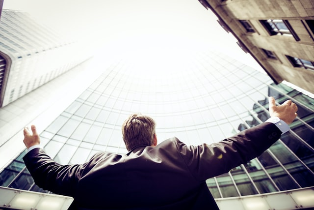 Why Is Business So Famous?